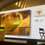 rental price Indoor LED Video Screen