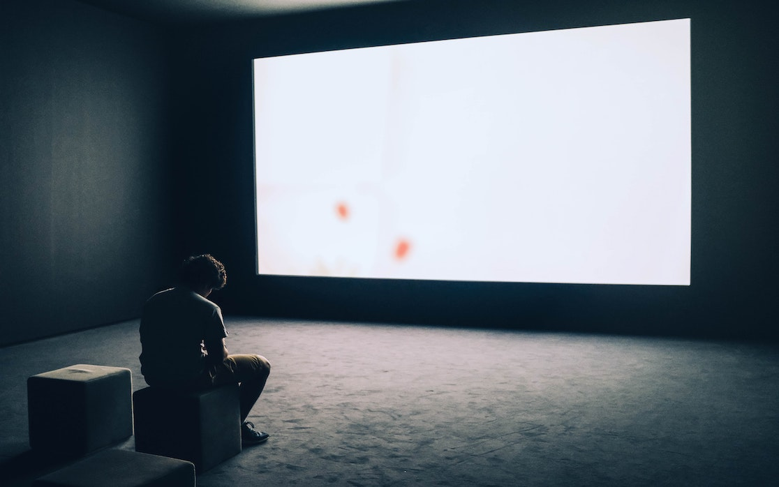 How to choose digital projector for your event in NYC?